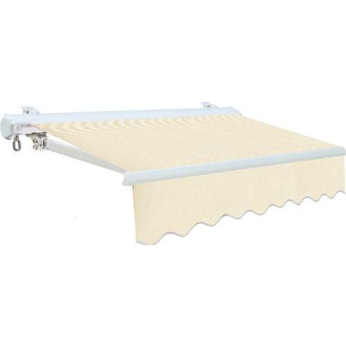 tenda-da-sole-cassonata-per-balconi-con-bracci-colore-ecru-300x250-cm