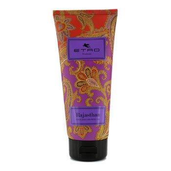 etro-rajasthan-femme-women-perfumed-shower-gel-1er-pack-1-x-200-g