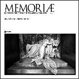 Memoriae. Il museo cimiteriale di Bonaria a Cagliari. Ediz. illustrata