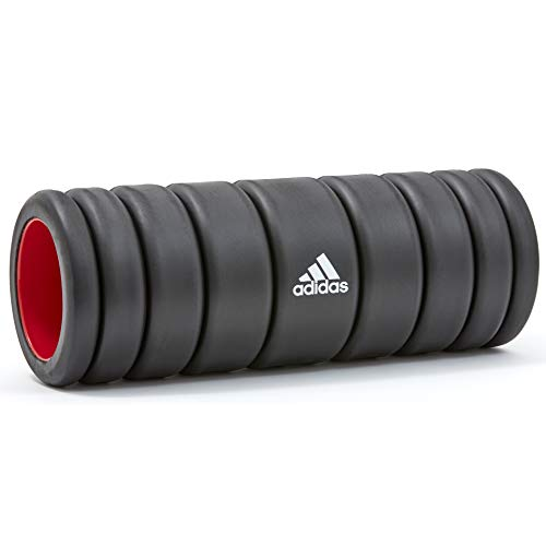 Adidas Rodillo de Espuma