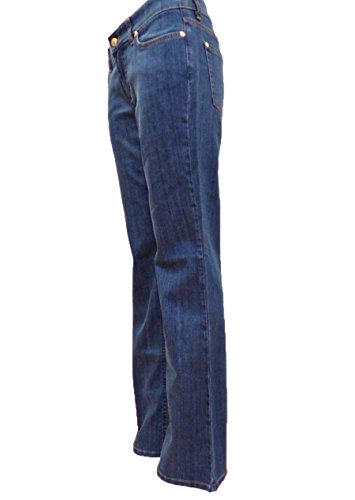 Hugo Boss Jeans Women