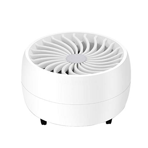 xue binghualoll USB Moskito-Tötungs-Lampe mit Moskito-Abwehrmittel und Fliegen-Aufkleber Haushalt
