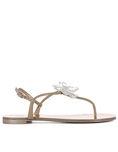 giuseppe-zanotti-design-damen-e70028003-rosa-leder-sandalen