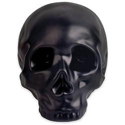 Kikkerland KKPB16 - Diseño de cráneo