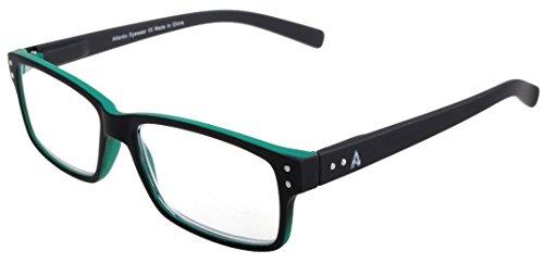 atlantic-ae0012-gafas-de-lectura-negro-y-verde-10-con-funda