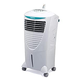 HiCool-i Portable Evaporative Cooler
