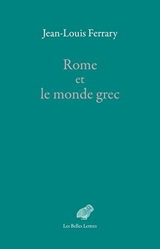 fre-rome-et-le-monde-grec-epigraphica