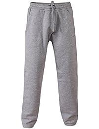 Pierre Cardin - Pantalon de sport - Droit - Homme