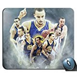 stephen-curry-golden-state-warriors-mouse-pad