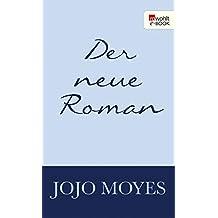 Der neue Roman