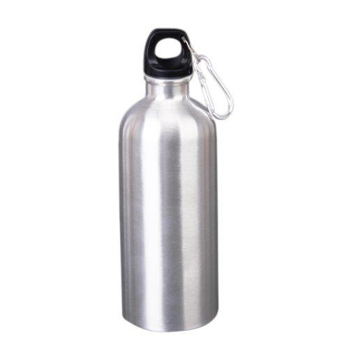 toogoo-r-1000ml-botella-de-deporte-de-acero-inoxidable