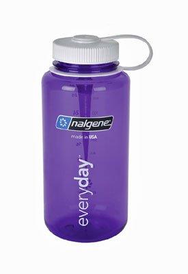 nalgene-botella-boca-ancha-talla-1000-ml-color-lila