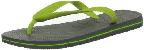 havaianas-brasil-logo-tongs-mixte-adulte-gris-2621-grey-lime-green-41-42-eu-39-40-br
