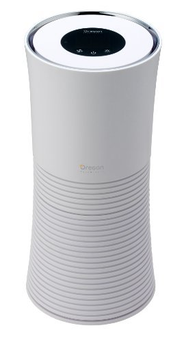 oregon-scientific-ws907g-gaiam-air-sanitizer-by-oregon-scientific