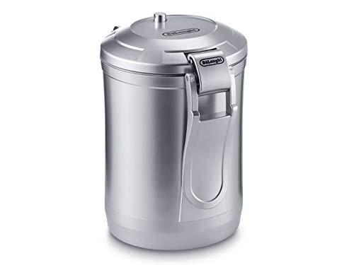 De'Longhi 5513290061 Kaffeedose mit Vakuumversiegelung, 500g
