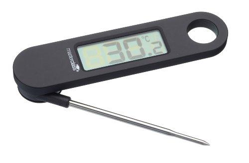 kitchen-craft-master-class-termometro-pieghevole-da-cucina-temperatura-misurata-min-max-c-45-200