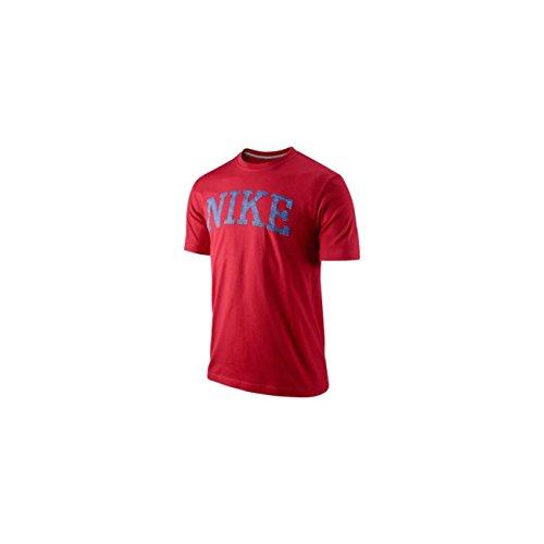 d07fabfd7 Nike.store le meilleur prix dans Amazon SaveMoney.es