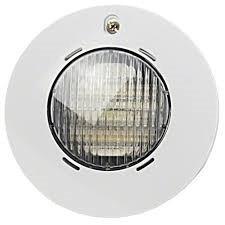 hayward-lslus11030-12-volt-universal-crystalogic-white-led-standard-switched-spa-light-with-30-feet-