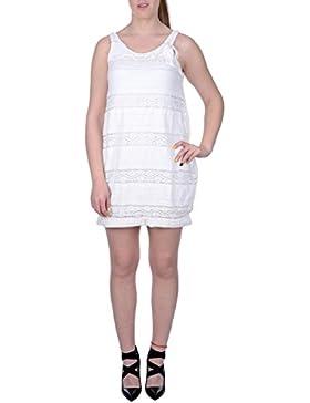 Desigual - Vestido - para mujer