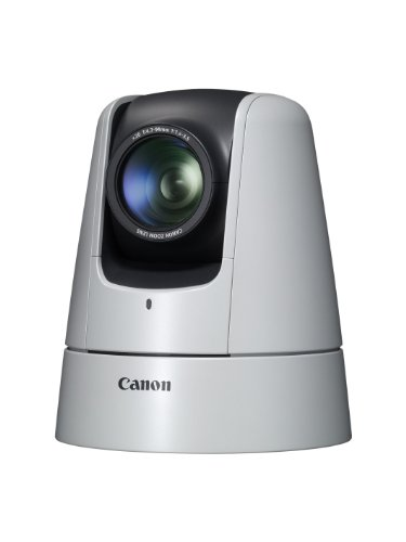 Canon VB-H41 Network Camera Drivers Download