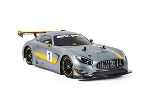 RC Auto kaufen Rennwagen Bild 4: Mercedes-AMG GT3 TT-02*