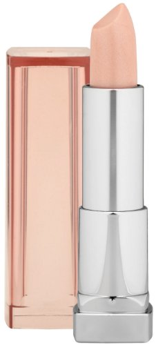 maybelline-new-york-colorsensational-pearls-lipcolor-015-ounce