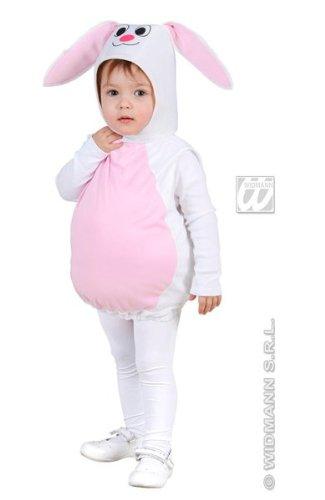 Preisvergleich Produktbild Häschen-Kostüm