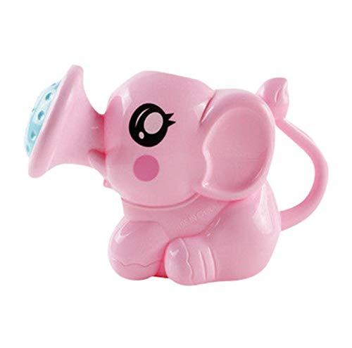 GreatFunCute Baby Badetiere Spielzeug Dusche Kinderwanne Badezimmer Spielen Spielzeug Geschenke Kinder Lernen Pädagogisches Spielzeug für Kinder stimulieren visuelle Entwicklung (Für Geschenke Baby-dusche-spiele)
