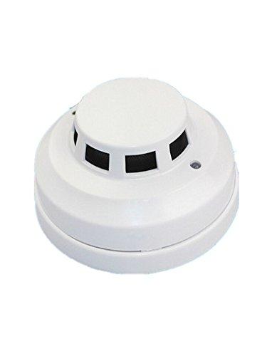 imemine-home-natural-glp-fotoelectrico-sensor-detector-de-fugas-de-gas-alarma