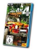 UAZ Racing 4x4 - [PC] gebraucht kaufen  Wird an jeden Ort in Deutschland