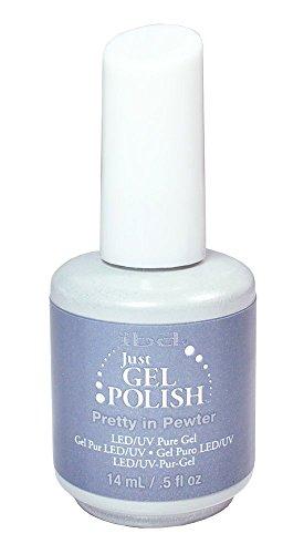 ibd-just-gel-polish-pretty-in-pewter-led-and-uv-pure-gel-14ml