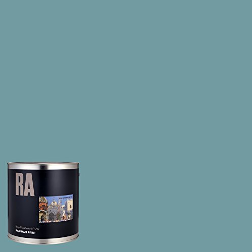 royal-academy-colour-alberoni-turquoise-blue-rich-matt-emulsion-interior-wall-paint