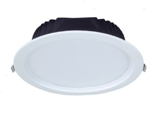 maslighting-downlight-led-circular-30-watios-4000-k-y-2800-lumenes-coleccion-maslightin