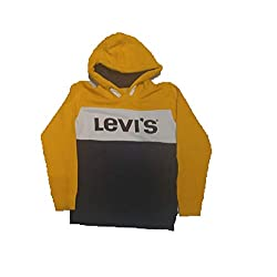Levi s Sweat BLOCKY...