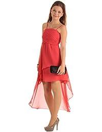 Suchergebnis auf Amazon.de für  New G.O.L. - Kleider   Mädchen ... 982e74e479