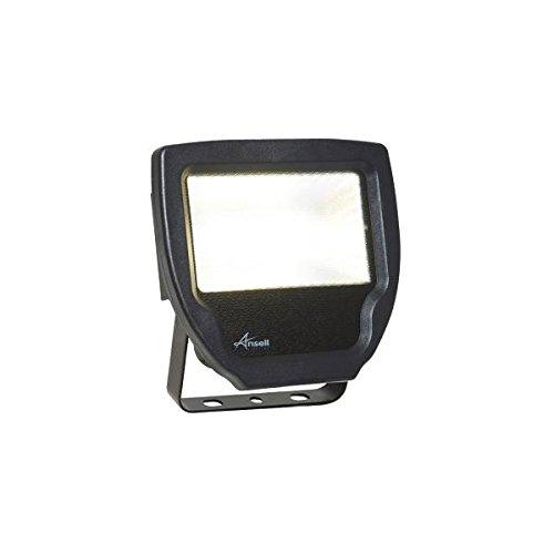 ansell-acaled20-ww-20w-carina-3000k-polycarbonate-led-floodlight