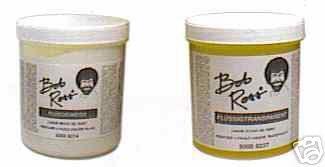 bob-ross-flussigtransparent-250-ml-spielzeug