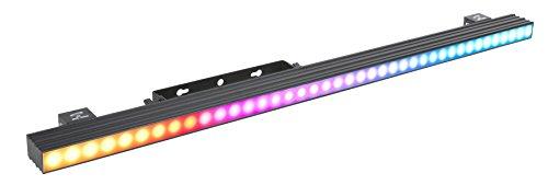 Elation Pixel Bar 12 Tri Color LED Fixture Pixel Bar