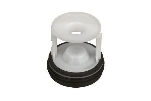 Bosch - FILTRE A PELUCHES POMPE COPRECI Ø 67 M/M - 00182430