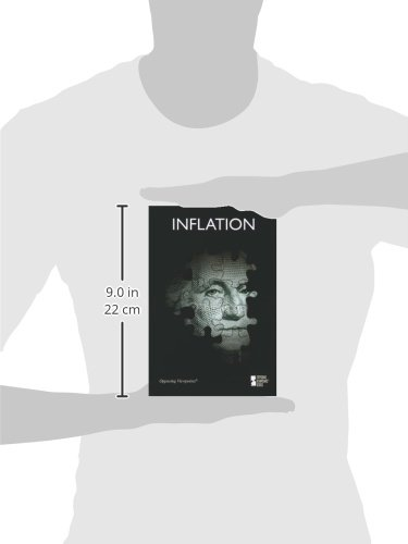 Inflation (Opposing Viewpoints (Library))