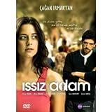 Issiz Adam (DVD) by G??zde Kansu