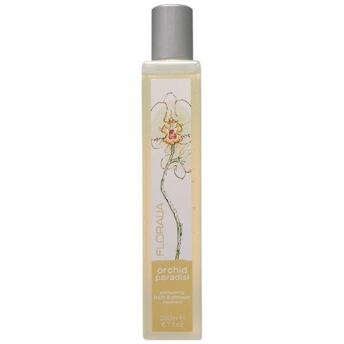 Mayfair Orchid Paradisi Floralia Bagno e Doccia Essence 200ml