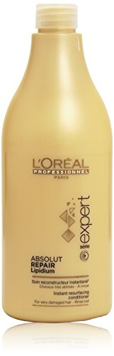 loreal-serie-expert-absolut-repair-conditioner-750-ml
