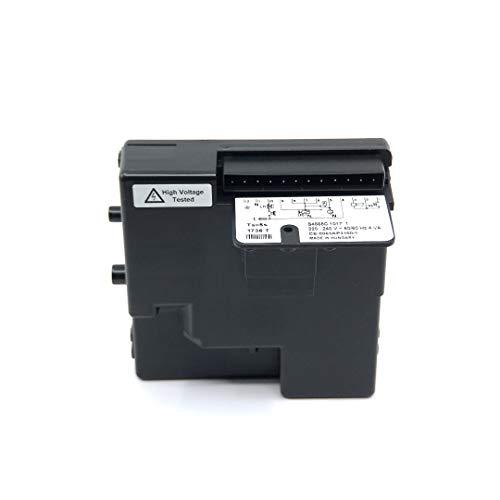 Steuergerät Honeywell S4565C1017 -