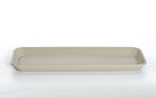 PLATEAU JARDINIERE INIS 50 cm sable