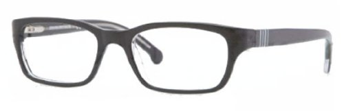 brooks-brothers-montura-de-gafas-bb-2007-6040-negro-48mm