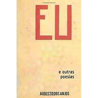 Eu: e outras poesias