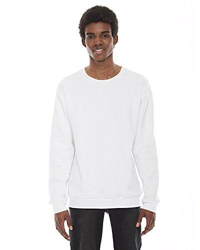 american-vestir-unisex-flex-forro-polar-cuello-redondo-suter-drop-cambiar-para-camiseta