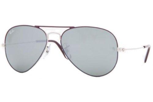 ray-ban-rb3025-069-40-55-gafas-de-sol-unisex-color-069-40-talla-55