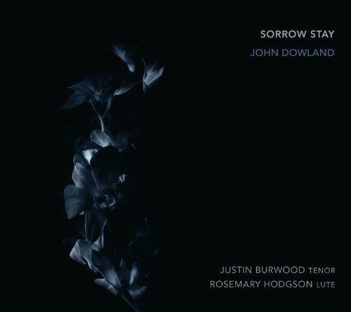Sorrow Stay